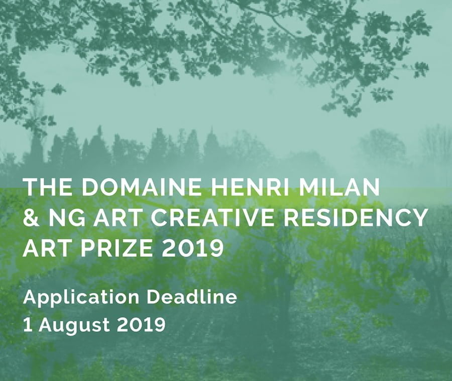 Domaine Henri Milan PDF